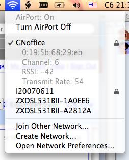 wifi-alt.png