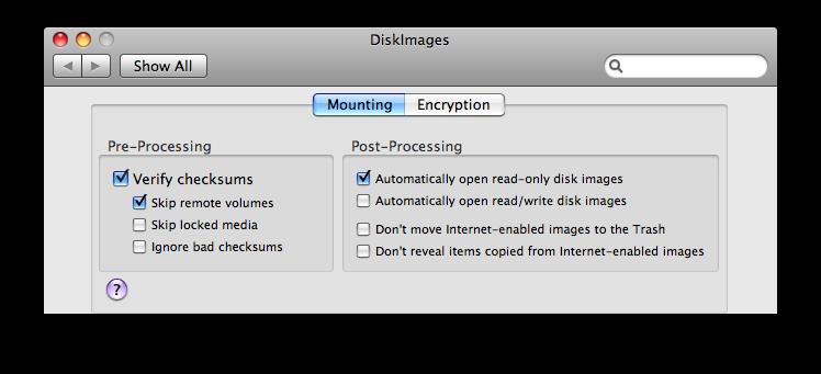 disk_images
